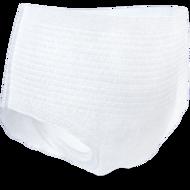 Image de la catégorie Pants