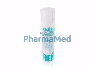 Image de RIEM désinfectant WC -100ml