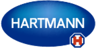 Image de la catégorie Hartmann