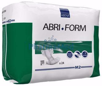 Image de ABRI FORM CONFORT changes complets