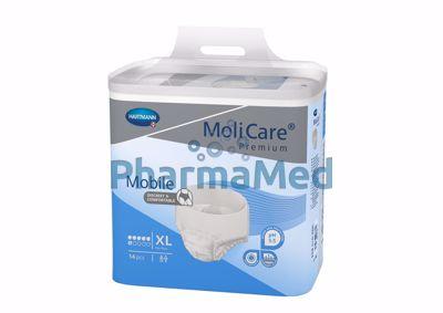 Image sur MOLICARE Premium mobile 6g
