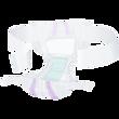 Image sur Seni Optima Flex Plus Changes complets 7g mauve + ceinture
