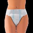 Image sur Seni Optima Flex Super Changes complets 6g bleu + ceinture