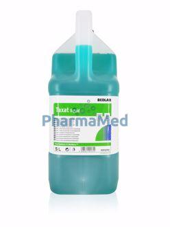 Image de TAXAT lessive liquide - 5 litres