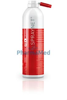Image de Bien air Spraynet spray de nettoyage(6x500ml)