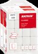 Image sur Essuie-mains Katrin Classic Zig Zag 2 Handy Pack 20x200pc