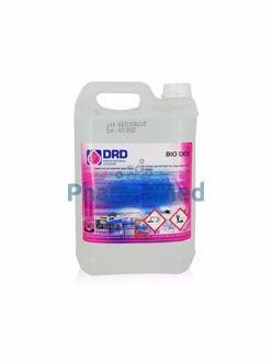 Image de DRD BIO DES nettoie-tout désinfectant - 5L
