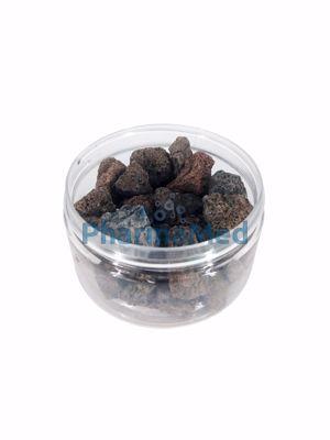 Image sur Sanodor R-pur - Pot pierre de lave - 105gr