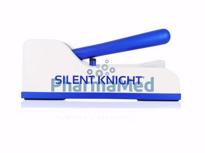 Image sur Broyeur pilule - SILENT KNIGHT