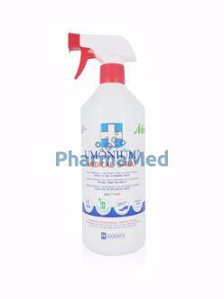 Image de UMONIUM Médical spray - 1000ml