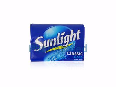 Image sur Savon de toilette SUNLIGHT - 125gr