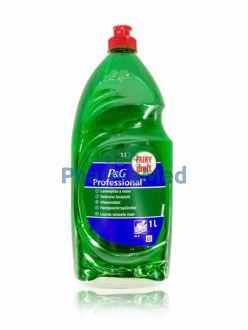 Image de DREFT liquide vaisselle professionnelle - 1L