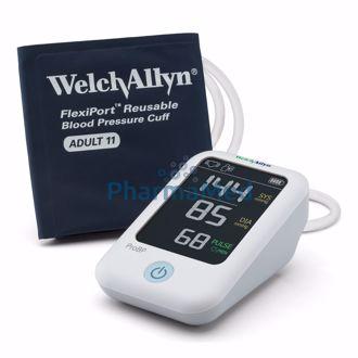 Image de Welch Allyn Tensiomètre numérique ProBP 2000
