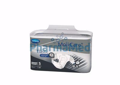 Image sur MOLICARE Premium Elastic Change complet