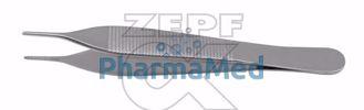 Image de Pince ADSON striée 12cm ZEPF 10-1700-12 (1pc)