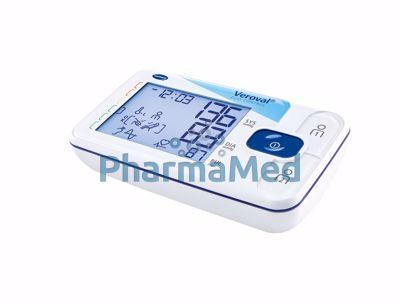 Image sur VEROVAL Duocontrol -  tensiomètre électronique HARTMANN