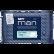 Image sur SENI Man protections homme