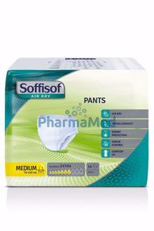 Image de SOFFISOF PANTS Extra