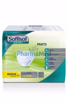 Image sur SOFFISOF PANTS Extra