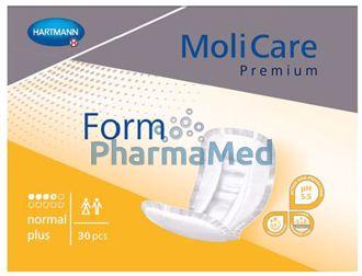 Image de MOLIFORM soft normal jaune .............(1pc)